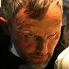 Kristjan Helgason