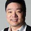 Ding Junhui thumbnail