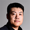 Liang Wenbo thumbnail