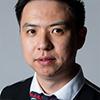 Xiao Guodong thumbnail