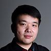 Li Yuan thumbnail