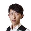 Chen Zhe thumbnail