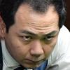 Marvin Lim thumbnail
