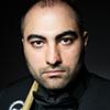 Hossein Vafaei thumbnail