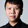 Zhou Yuelong thumbnail