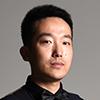 Chen Feilong thumbnail