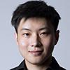 Zhao Xintong thumbnail