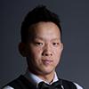 Zhang Yong thumbnail