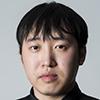 Chen Zifan thumbnail