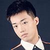 Luo Honghao
