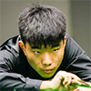 Fan Zhengyi thumbnail