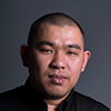 Thor Chuan Leong thumbnail