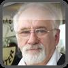 Rolf Mahr
