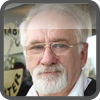 Rolf Mahr thumbnail