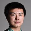 Zhang Jiankang thumbnail