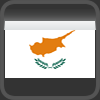 Cyprus thumbnail