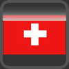 Switzerland thumbnail