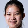 Nutcharut Wongharuthai thumbnail