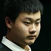 Zhao Jianbo